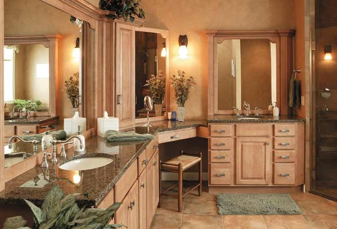 7 best open space comfortable grace showplace cabinets for Bath remodel fort myers