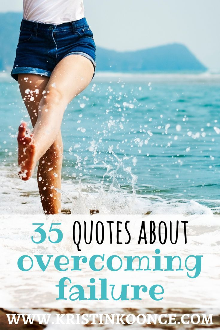 Quotes About Overcoming Failure: 2768 Best Inspirational Christian Quotes Images On