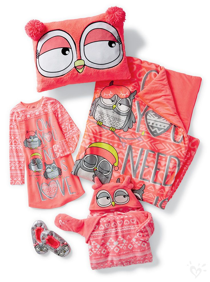 The ultimate destination for owl things A to ZZZ!