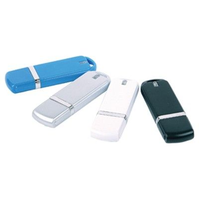 Hearsay Flash Drive AR181-16GB  AR181-16GB  (AR181-16GB _PROMITS)