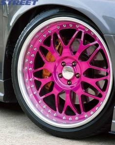 48 best Car wheels RIM<3 images on Pinterest | Cars, Wheels and ...