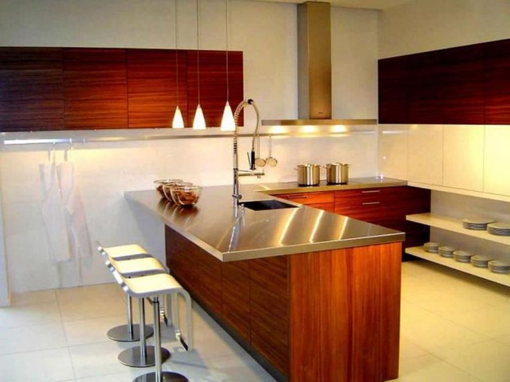 Stainless Steel Kitchen Countertops Pros and Cons -       googletag.cmd.push(function()  googletag.display('div-gpt-ad-1471931810920-0'); );    Stainless Steel Kitchen Countertops Pros and Cons – With kitchen remodels being one of the most expensive undertakings any homeowner can consider, it makes good financial sense to think about...  diy stainless steel countertops, stainless steel countertops, stainless steel countertops cost, stainless steel countertops cost