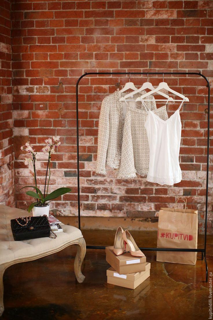Купить Юбка из твида ILLI BABY DOLL - белый, в клеточку, юбка солнце, юбка, юбка из ткани букле твидовый жакет - жакет из твида -  твидовая юбка - юбка из твида - твидовый костюм - костюм из твида - букле - твид -твидовое платье -платье из твида - фемили лук - family look