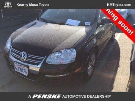 Cars-For-Sale-San Diego | 2010 Volkswagen Jetta SE | sandiegousedcarsforsale.com