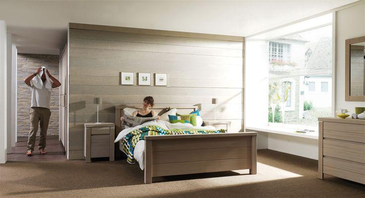 Juvo | eigentijdse meubelcollectie woon- en slaapkamers