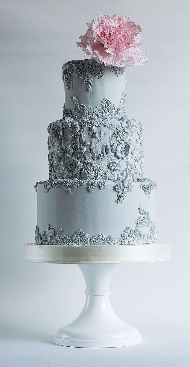 Portfolio | Lina Veber Cake
