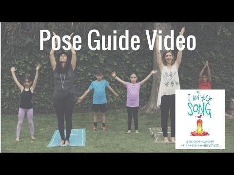 Go to https://www.emilyarrow.com for more. Featuring an author for the first time ever...Susan Verde (www.susanverde.com) - children's author yoga instructor...