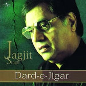 8 best bollywood images on pinterest bollywood singer and singers hothon se chhu lo tum from prem geet from dard e jigar by jagjit singh on itunes fandeluxe Gallery