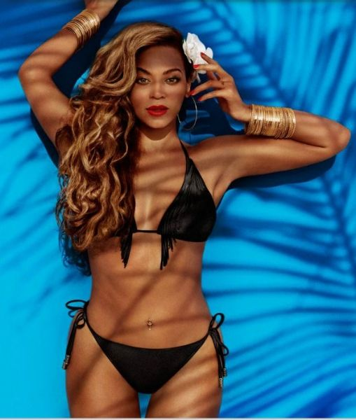 costumi-hm-beyonce-estate-2013-bikini-frange