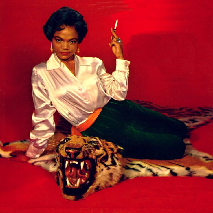 Get 20+ Eartha kitt songs ideas on Pinterest without signing up ...