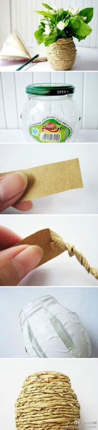 Cool craft...I feel like i've done something like this before... With the twirled paper but I can't think if what it wad