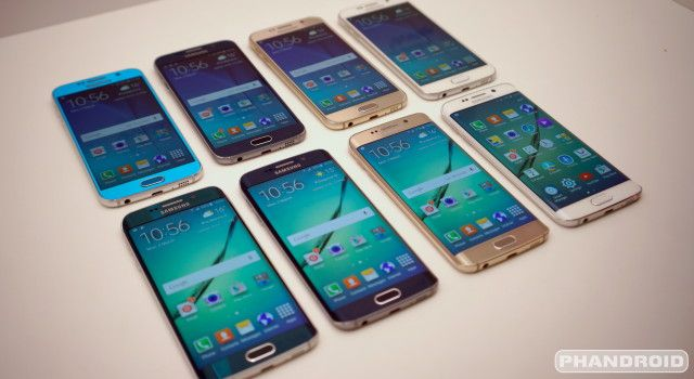 13 things every Samsung Galaxy S6 owner should do