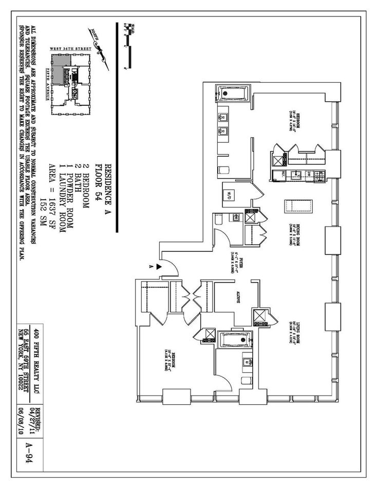 10 best NYC Duplex images on Pinterest New york city, Nyc and Condos - new machinist blueprint examples
