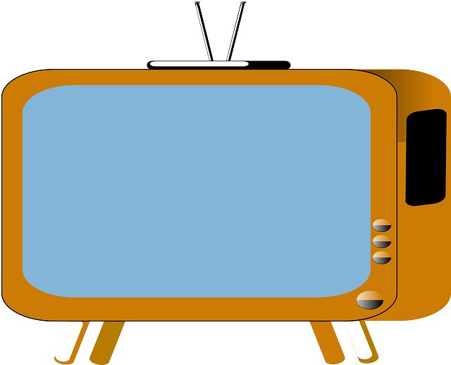 Learn how to get cheap or free cable TV online. These are legal solutions to watch shows on cable and satellite TV without the overpriced subscription.