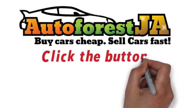 (adsbygoogle = window.adsbygoogle || []).push();  http://autoforestjamaica.com/ Browse our website for thousands of incredible car deals in Jamaica. tag: cars for sale in jamaica cars for sale in kingston jamaica used cars for sale in jamaica used car for sale in jamaica use car...
