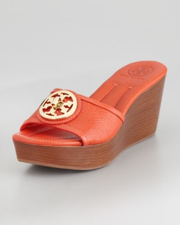 Tory Burch - Shoes - Neiman Marcus
