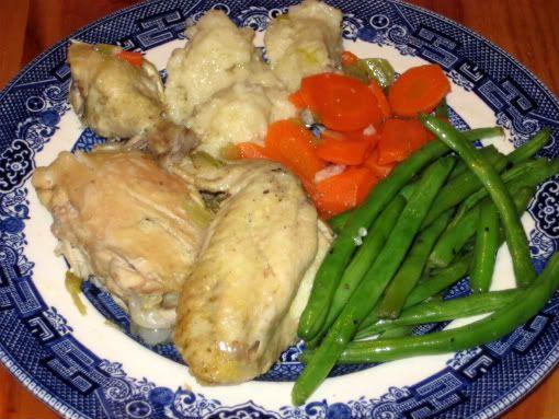 Laura Ingalls Wilder Food Recipes
