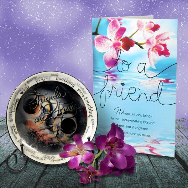 Buy Friendship Day Gifts Online at Mairabazaar