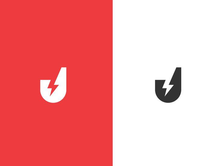 Best 25 Zeus Lightning Bolt Ideas On Pinterest