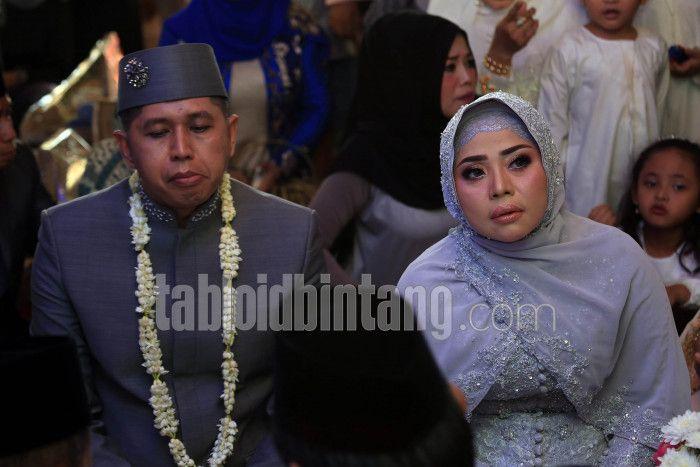 Chairil Anwar Menikahi Muzdalifah Tak Seizin Istri Pertama