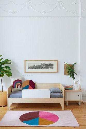 102 best modern kids bedroom furniture decor images on pinterest