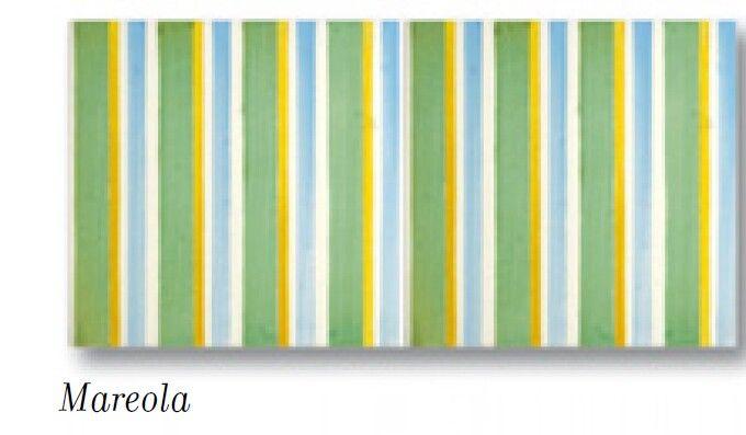 #mareola #lineamenti | Ceramica Francesco De Maio
