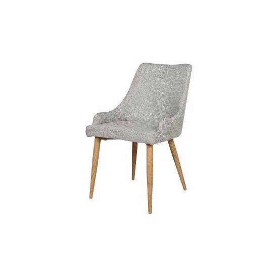 https://www.chilli.se/möbler/stolar/matstolar-köksstolar/stol-pelle-grå-p108949