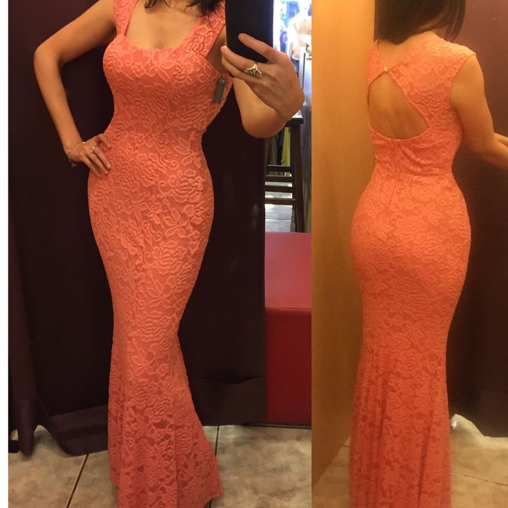 Vestido de randa corte sirena                                                       #ropa #descuento #design #tendencia #trend #fashiondiaries #modafeminina #vestidos #models #moda #fashionstyle #style #estilo #falda #body