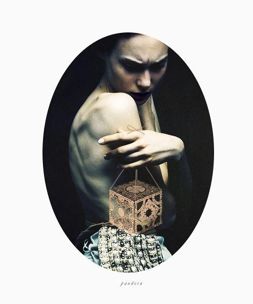 best pandora images greek mythology history  pandora s box