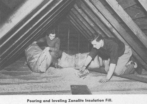 46 Best Asbestos Products Images On Pinterest