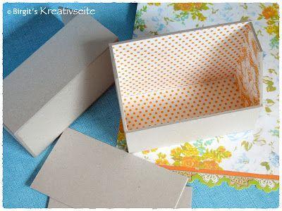 http://birgitskleinebastelwelt.blogspot.de/2011/05/karteikarten-box-a6-nachtrag-zum-alten.html
