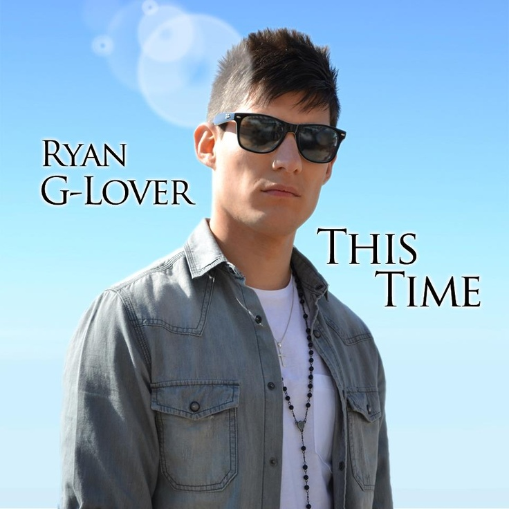 "Buy ""This Time"" now from I-Tunes 