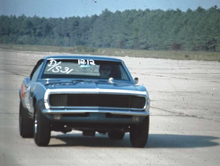 1226 Best Images About 67 Amp 68 Camaros On Pinterest Man