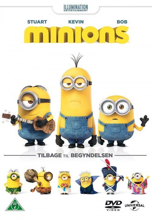 watch minions 2015 full movie online free