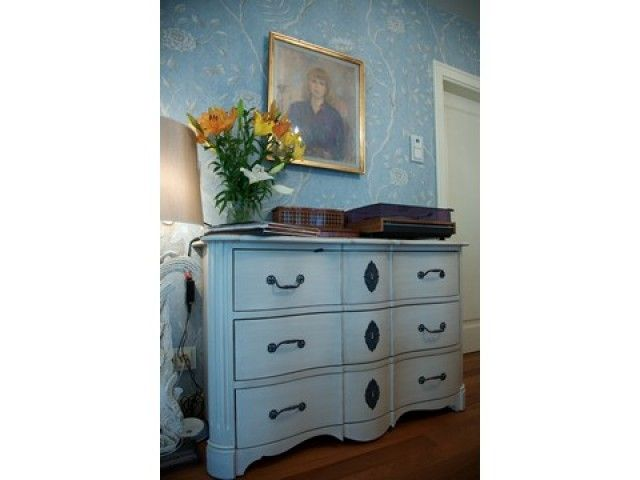 #PascalDelmotte #interiordesign #home #design #decorating #residentialdesign #homedecor #colors #decor #designidea #drawer