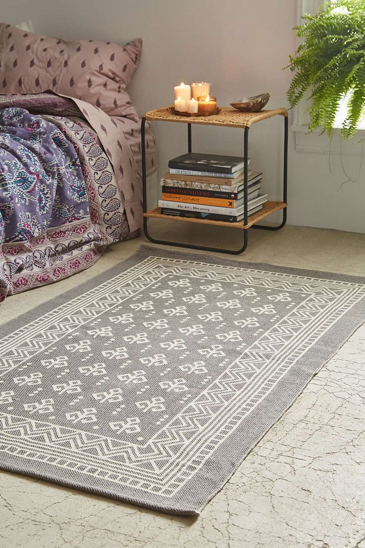359 best fixerupper3 7paw paw 39 s house images by rhonda for Home decorators rug sale