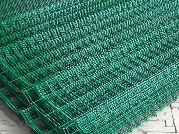15 best Wire Mesh Fence images on Pinterest | Wire mesh, Fence ...