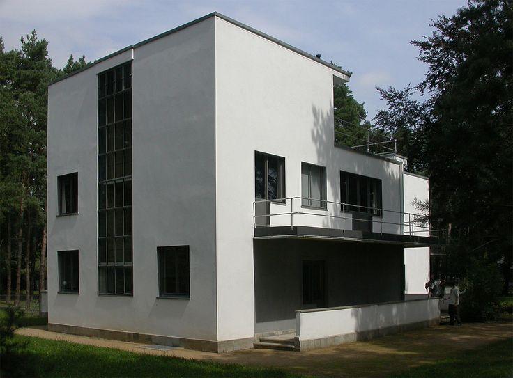 82 best images about bauhaus dessau on pinterest walter gropius bauhaus building and photos. Black Bedroom Furniture Sets. Home Design Ideas