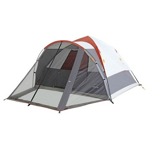 20 best Camping Gear images on Pinterest | Camp gear ...