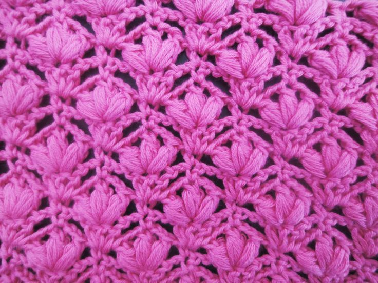 http://natalikorneeva.blogspot.com/2014/09/openwork-pattern-crochet.html