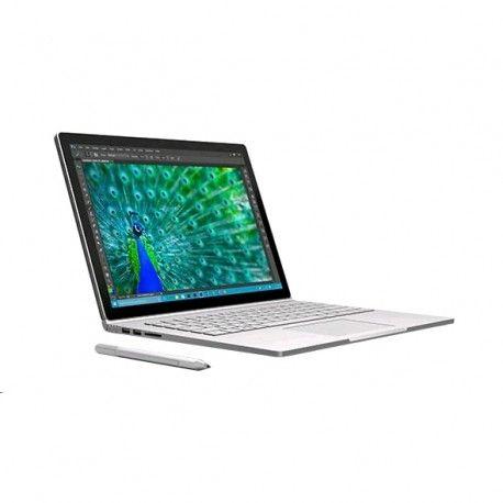 "Microsoft Surface Book 13.5"" Intel Core i5"