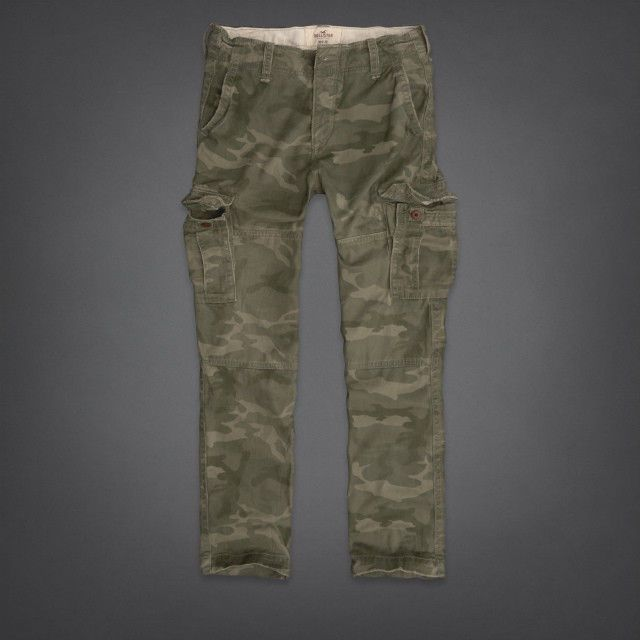 Cheap Abercrombie Fitch Clothing 09 New Abercrombie Mens Hoodies Best Abercrombie Fitch Clothing: 10 Best La Ropa Images On Pinterest