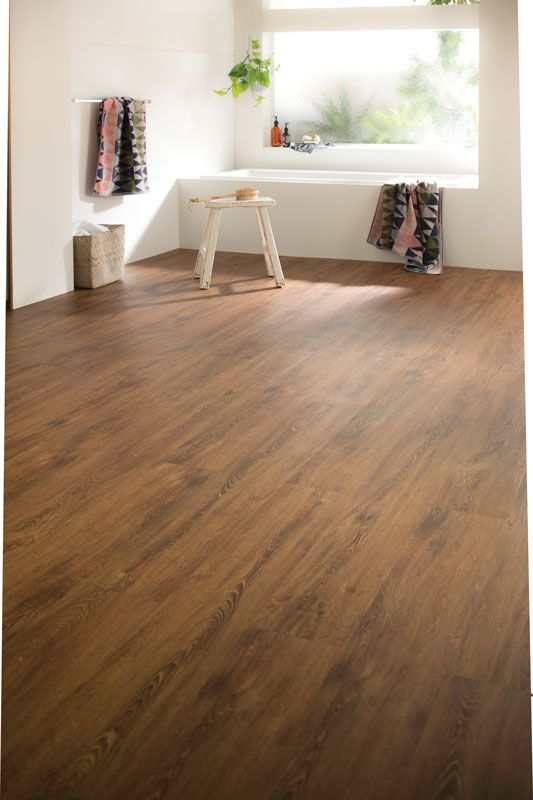For a stylish flooring solution that can be installed on top of virtually any surface, it's hard to beat our Genero Looselay range.  Find your favourite design at http://www.choicesflooring.com.au/vinyl-flooring/