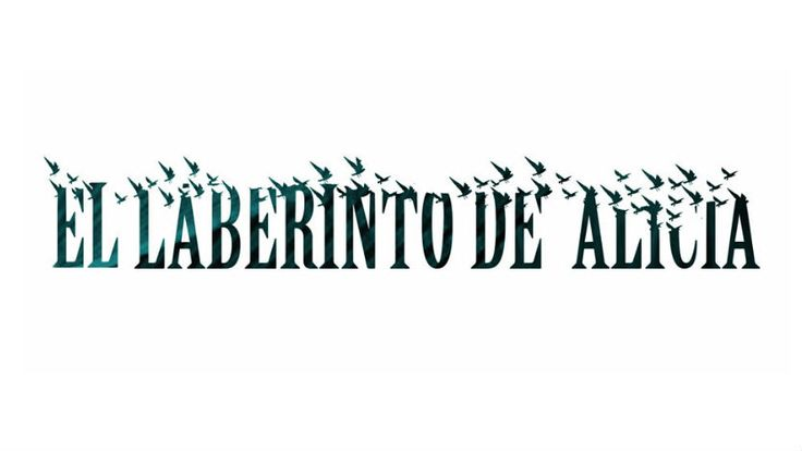 el-laberinto-de-alicia.