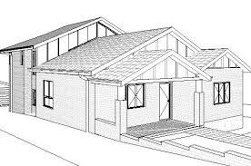 extension californian bungalow - Google Search