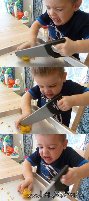 Baked Cottonballs: Preschool Activities, Preschool Toddler, Preschool Alphabet Letters, Baked Cottonballs, Preschool Ideas, Kiddo Fun, Science