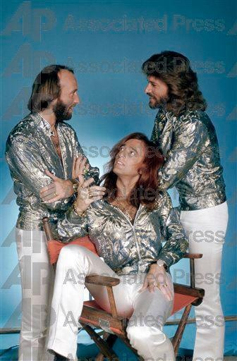 Nice oneGees Iv, Beegees Forever, Gees Ahhhh, Animal Spirit, Bee Gees