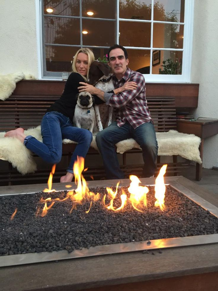 User Actions Following victoria smurfit ‏@VictoriaSmurfit: We re on fire preparing for west coast ep of @OnceABC