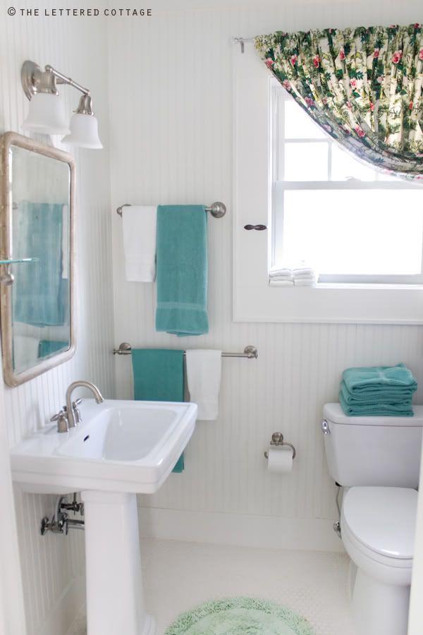 104 best kids bathroom images on pinterest bathroom for Best kids bathrooms