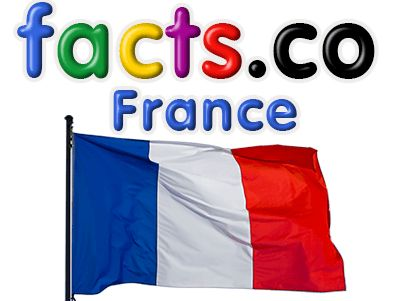 fun facts about france for kids kids